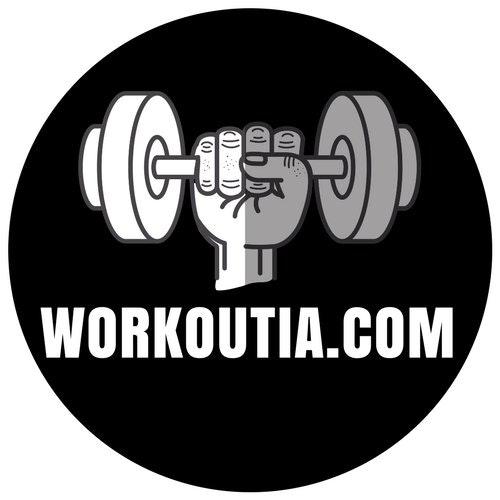 Workoutia