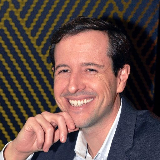 Romain Pellerin