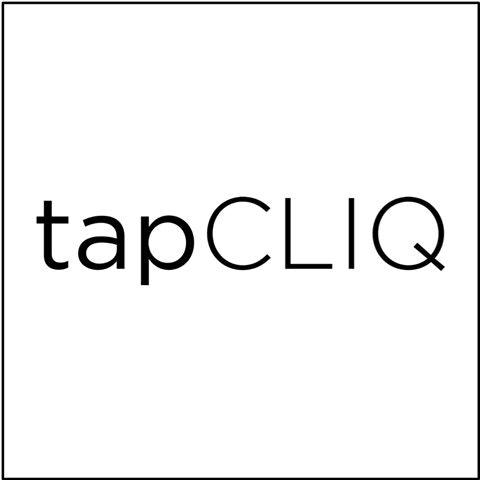 tapCLIQ