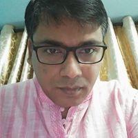 Gaurab Das