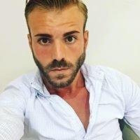 Luca Piccinotti