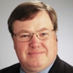 Steven Sprague