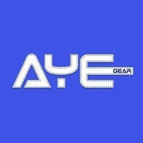 AyeGear®