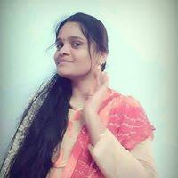 Sathya Krishnan