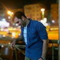 Mohamed Ibrahem Abdel Halim