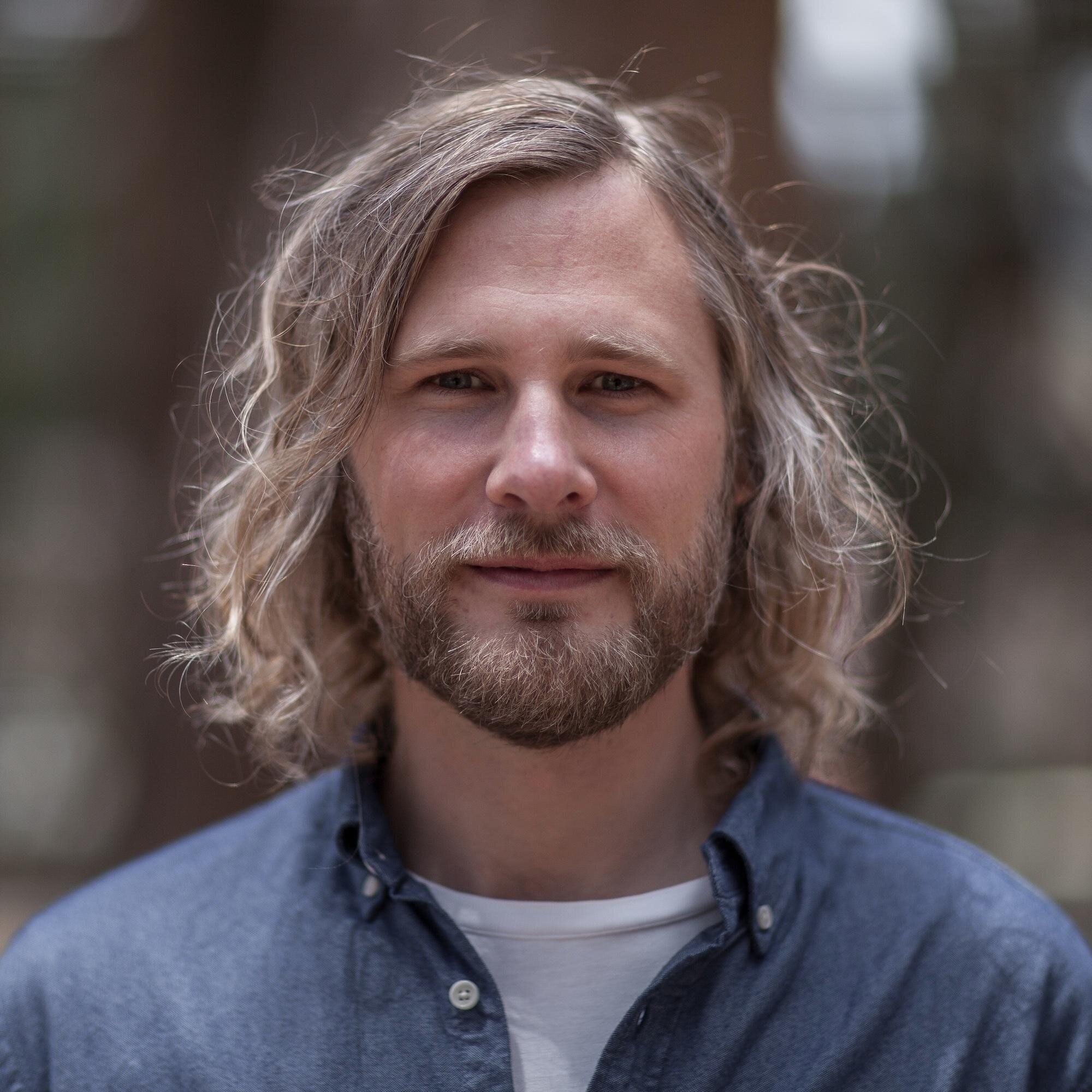Matthew Whittaker