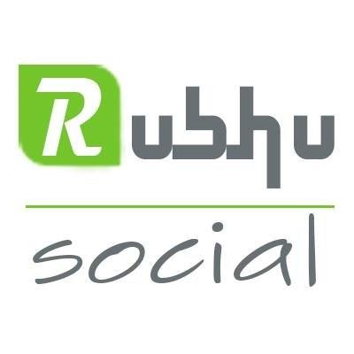 Rubhu Social