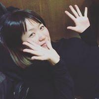 Akiko Saito