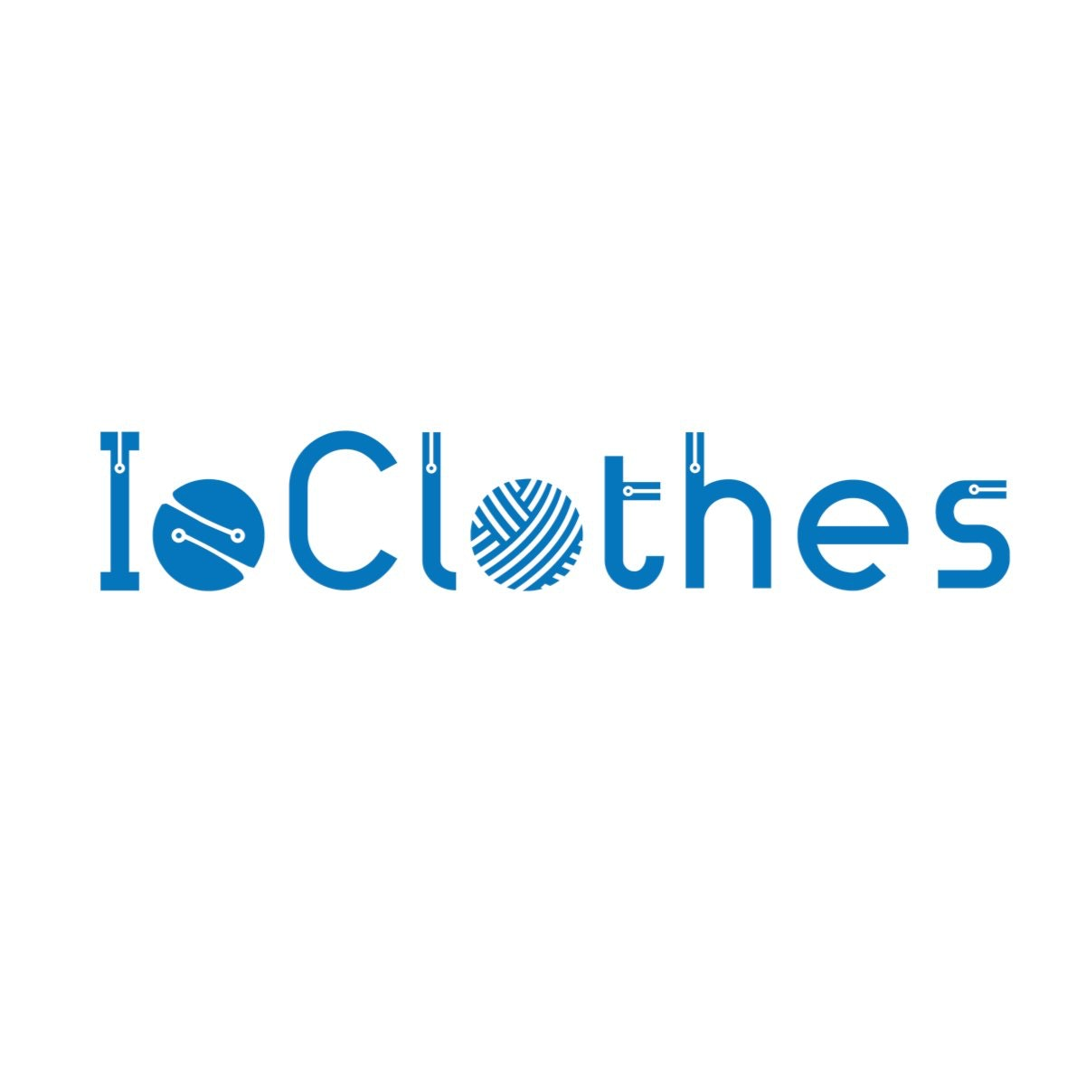 IoClothes