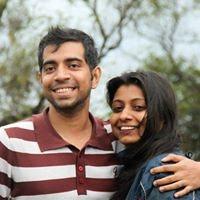 Devendra Rane