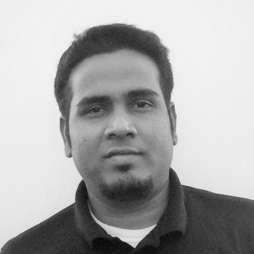 Premkumar Sriram