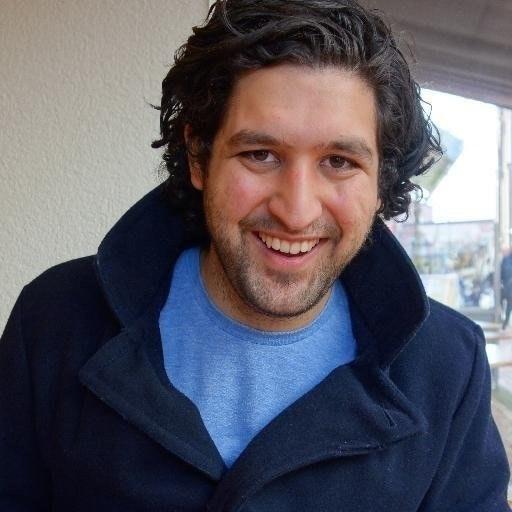 Ashok Fernandez