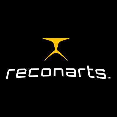 ReconArts