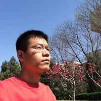Pana Wang