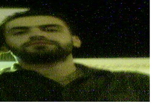 Adel Ghouma