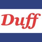 Josh Duff
