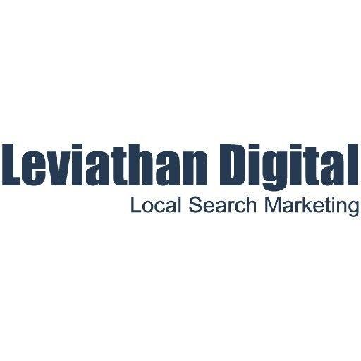 LEVIATHAN DIGITAL