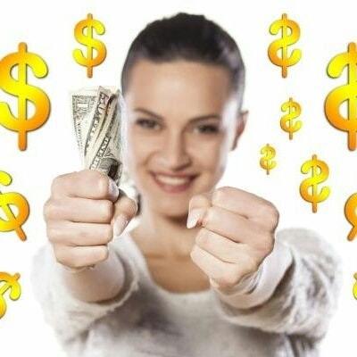Revenue Assistance