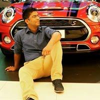 Mohit Kumar