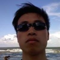 Yaogang Lian