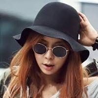 Yeon J Sung-hee