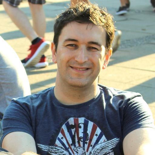 Christian Breiholz