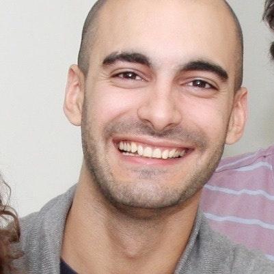 Marco Barbosa