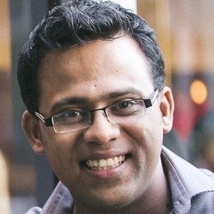 SrinivasRamakrishnan