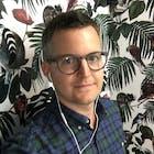 Philipp Bohn