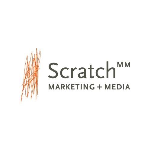 Scratch MM