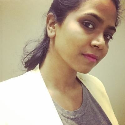 Lakshmi Murugan