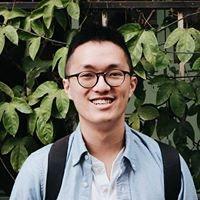 Michael Chang