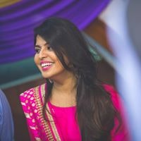Deepika Vani