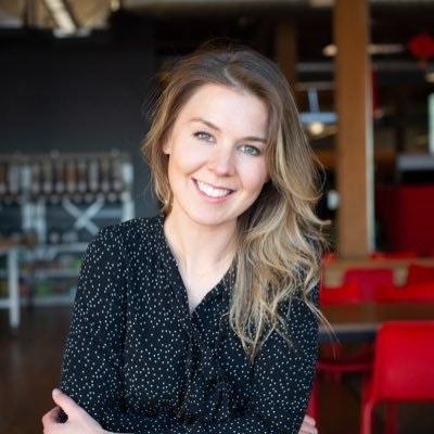 Jessica Bottali