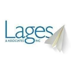 Lages & Associates