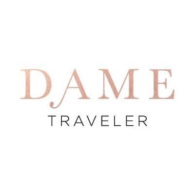 Dame Traveler