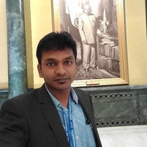 Karthikeyan NG