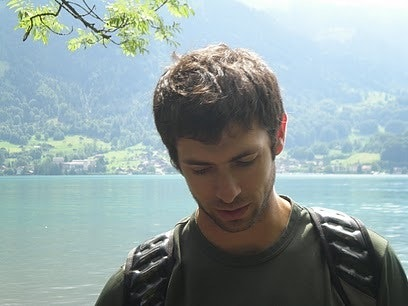 Asaf Rothem
