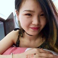 Daisy Hsing