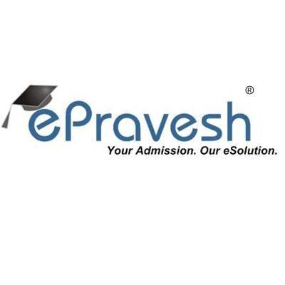 ePravesh