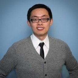 Mike Hua