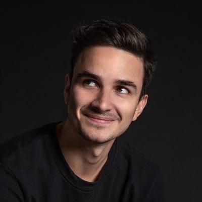 Quentin Hocdé