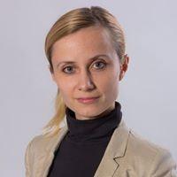 Лидия Соболенко