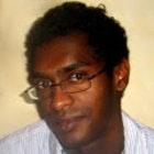 Nicolas RAMY