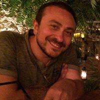 Murat Arslanoglu