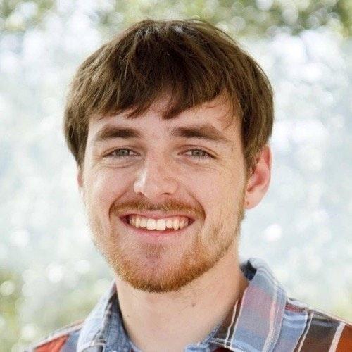 Justin Ehlert