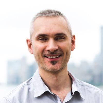 Maciej Wolfart