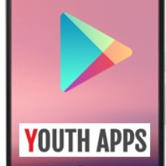 Youth Apps