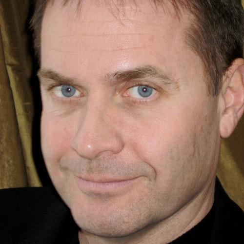 Peter Barszczewski