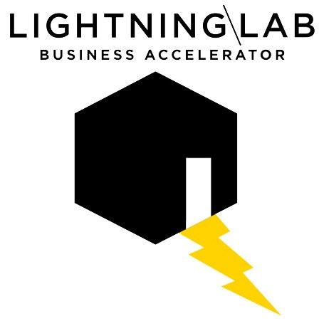 LightningLab